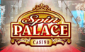 arab-spin-palace-casino