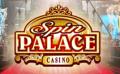 arab-casino