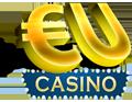 Casinos in Dubai