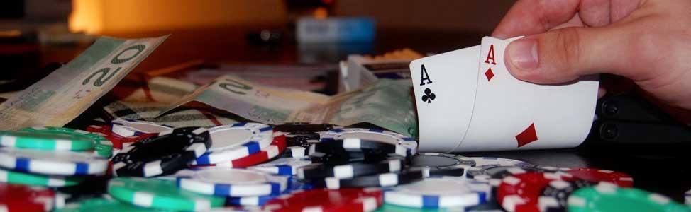 List Of Casinos In Dubai Casinos In Dubai