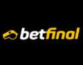 betifinal casino